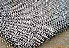 供应优质金属网带包您满意,优质金属网带生产厂家,金属网带批发