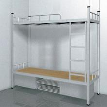 供应高低床双人床上下铺直销