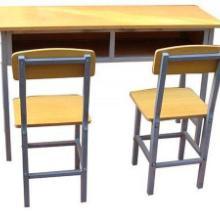 供应学生课桌椅购买课桌升降课桌椅