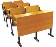供应连排椅阶梯教室椅购买联排桌椅批发