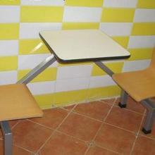供应不锈钢餐桌椅餐桌椅图片购买餐桌批发