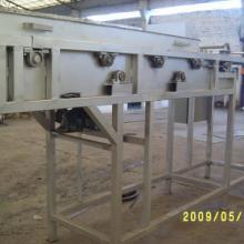 供應內衣配件包膠生產線,內衣配件膠生產線上粉爐批發