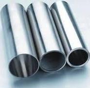 201不锈钢钢带304卫生管件图片