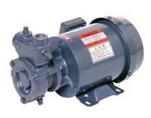 供应尼可尼涡流泵25FHD5-15Z