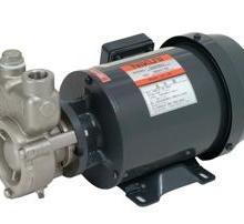 供应32UPD15Z尼可尼涡流泵旋涡泵图片