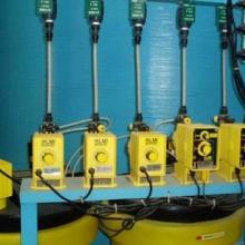 供应磷酸盐锅炉加药装置