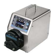 食品医药蠕动泵BT300,BT600
