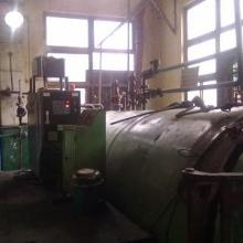 供应橡胶机械控温机批发