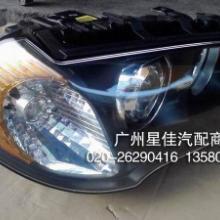 供应宝马X3大灯总成供应商,宝马拆车件零售价格,宝马配件厂家图片