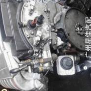 宝马3系5系7系跑车二手发动机总成图片