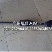 供应宝马X5半轴拆车件,广州星佳汽配商行X5配件专卖,价格合理图片