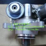 供应保时捷948高压泵
