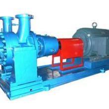 供应AY油泵40AY-40×2-15831520789图片
