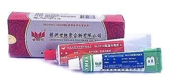 供应变压器胶/变压器高温胶/变压器胶水