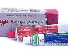 供应电感胶/电感高温胶/电感胶水