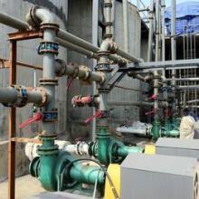 供应模具管道容器保温涂料