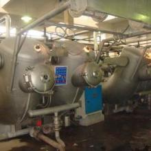 供应印染染缸隔热保温涂料