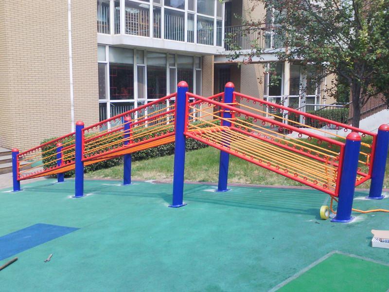 北京京海体大体育科技发展有限公司