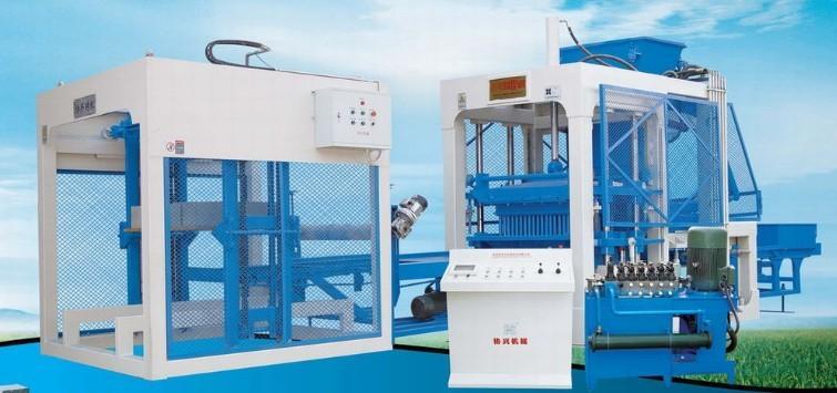 供应免烧砖机生产原料的初加工方法及各自的参数特点