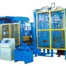供应小型制砖机设备优势及生产特点,小型制砖机价格批发