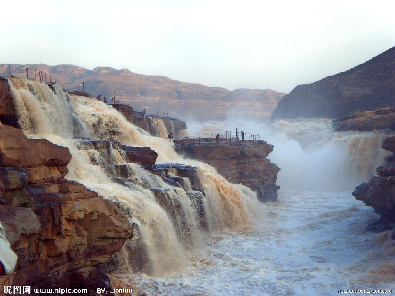 大峡谷图片|大峡谷样板图|大峡谷 石家庄市星光