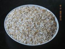 供应水处理滤料石英砂活性碳水处理用石英砂过滤器活性碳过滤器滤料批发