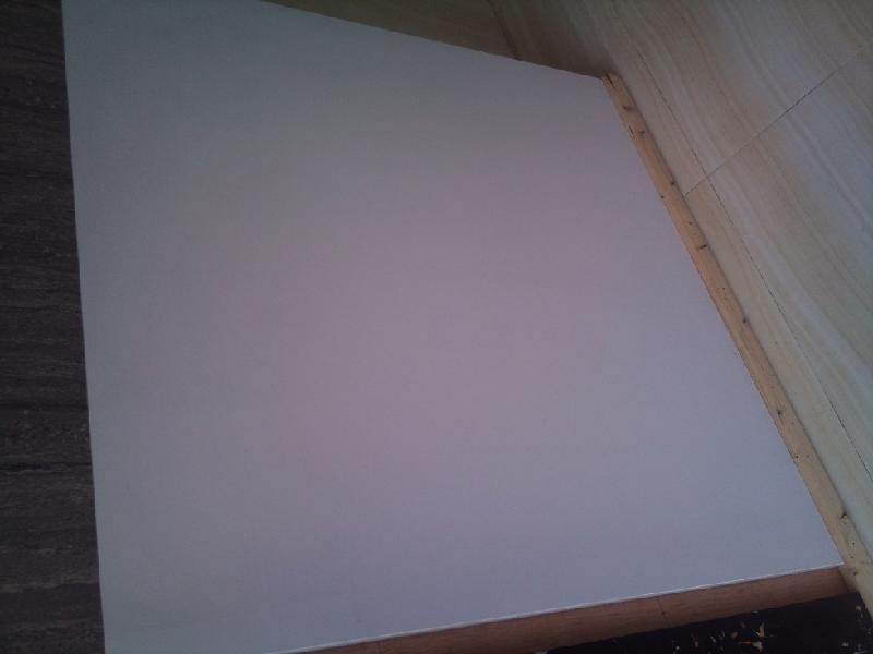 纯白废棉图片 纯白废棉图片大全