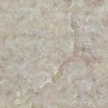 广东全抛釉地板砖|广东佛山全抛釉瓷砖|广东佛山全抛釉瓷砖生产厂家|佛山全抛釉瓷砖品牌批发