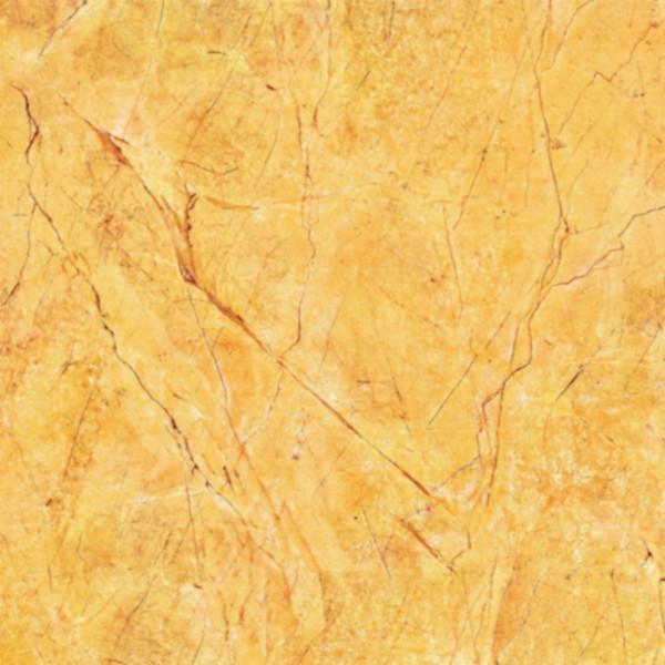 供应黄色大理石纹600规格