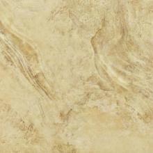 供应萨米特陶瓷生产厂家批发价格咨询电话 佛山萨米特瓷砖优质批发商