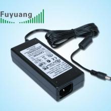 供应厂家热销通过传导、幅射测试的聚合物锂电池充电器