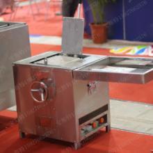 供应六面燃气蛋卷机供应脆皮电动蛋卷机