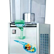 供应武汉长期供应果汁机奶茶机冷饮机