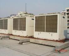 成都空调回收成都二手空调回收批发