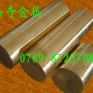 铍铜合金C17200图片