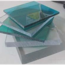 供应PC耐力板规格/PC耐力板规格宽度/PC耐力板规格厚度图片