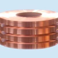 供应高精C5161磷铜带 C5210磷铜带哪里批发便宜