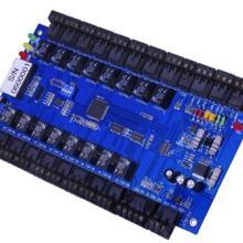 供应电梯控制系统分层系统