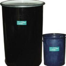 供应用于建筑聚硫橡胶密封胶