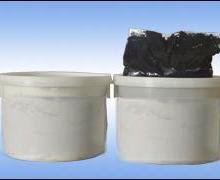 供应用于建筑的聚氨酯密封胶粘剂
