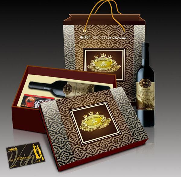 异型图片 异型样板图 高档异型盒 青岛包装盒有限公司