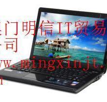 供应深圳二手电脑配件交易市场