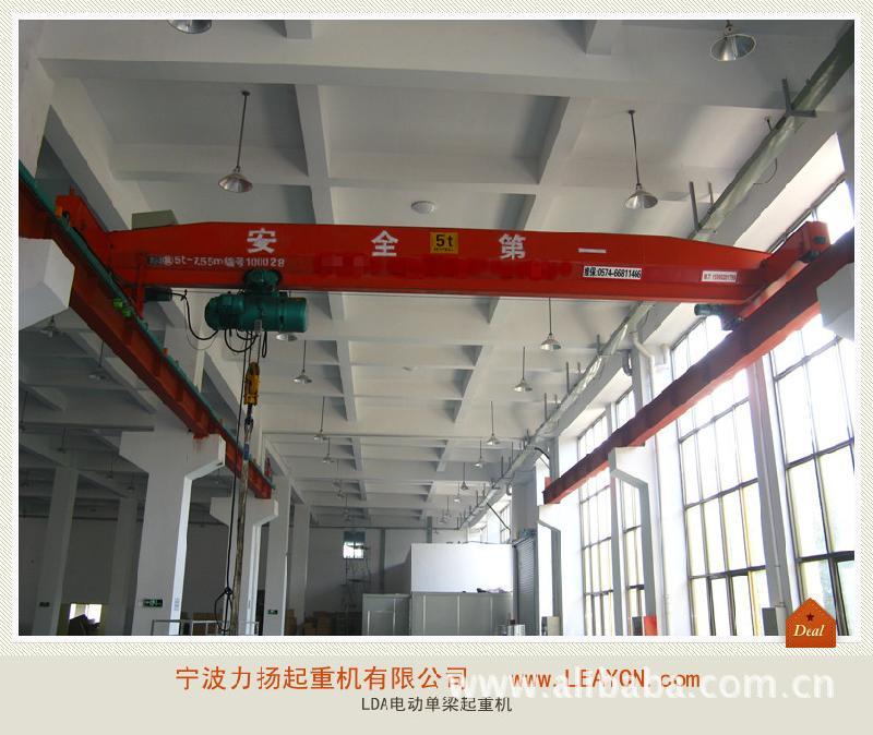 新疆库尔勒金力通机械设备有限公司