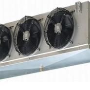 供应阜阳DD22冷冻冷藏库专用吊顶冷风机