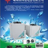 余姚大量供应优质3S谷轮压缩机图片