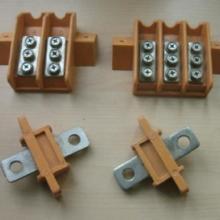 供应交流焊机输入输出
