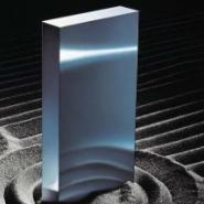 01/芬可乐06/O6钢材/O6进口模具钢图片
