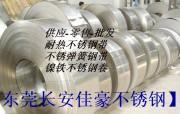 供應其他優特鋼Ni36CrTiAl/3J1鎳基合金機械性能 材質圖片