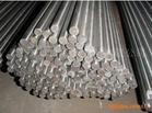佳豪钢铁供应DT4/纯铁DT4A/宝钢DT4E纯铁实心棒批发