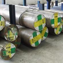 宝钢,抚钢优特钢供应长钢4CR13钢材4CR13钢3CR17MO钢棒图片